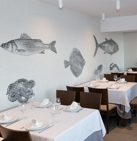 restaurante-casa-eusebio-el-perellonet-2