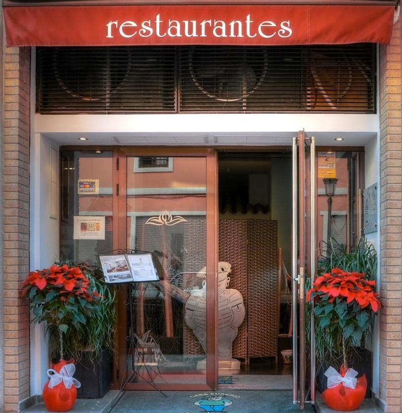 restaurante-valencia-casa-eusebio1