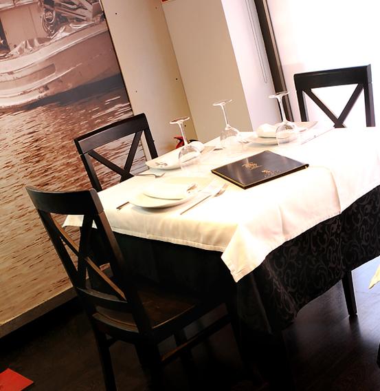 restaurante-valencia4